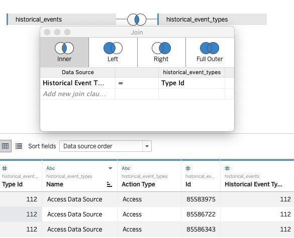 Tableau Enterprise Archives - Scaling Tableau to Enterprise